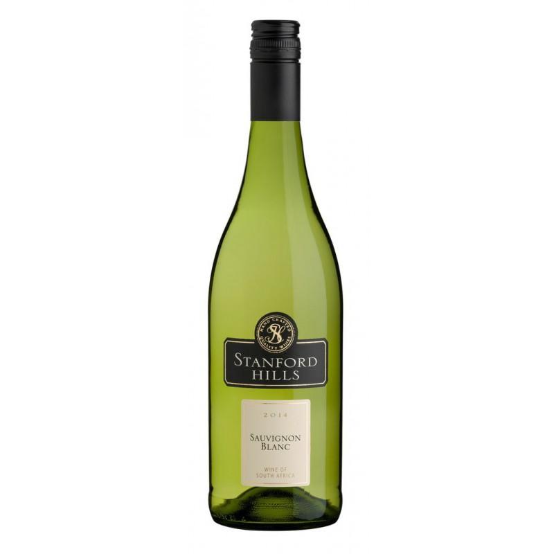 2006 Jackson's Sauvignon Blanc - limited edition