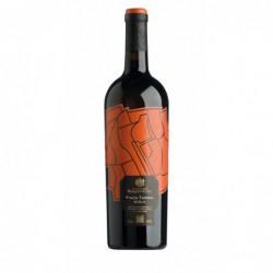 2007 Marques de Riscal Finca Torrea Rioja