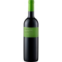 2007 Celler Pinot Sacra Natura -bio