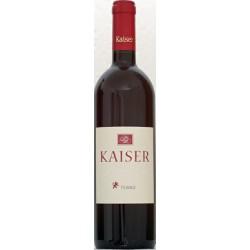 2011 Kaiser - Tenno