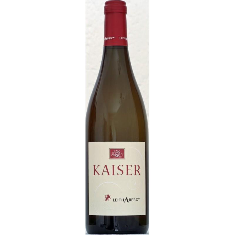 2015 Kaiser - Chardonnay Leithakalk DAC