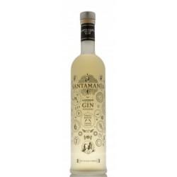 Santamania Gin Reserva Premium