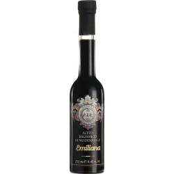 Emiliana - Aceto Balsamico di Modena I.G.P.