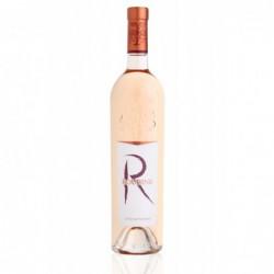 2015 Chateau Roubine - R de Roubine rose