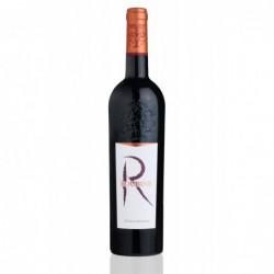 2014 Chateau Roubine - R de Roubine rouge