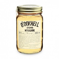 O'Donnell Moonshine Original klein 0