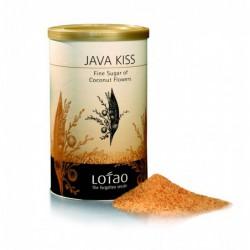 Lotao - Java Kiss Kokosblütenzucker -bio