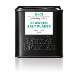 Mill & Motar - Algen Salz - bio