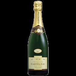 2003 Champagne de Castelnau Blanc de Blancs