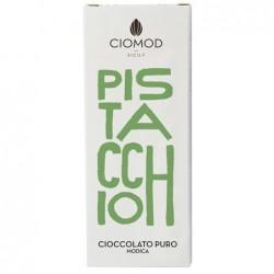 CioMod - Cioccolato Pistacchio
