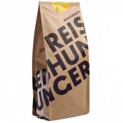 Reishunger - Paella Bomba Reis aus Spanien