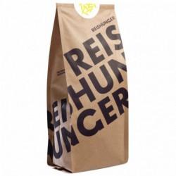 Reishunger - Bio Gelbe Linsen