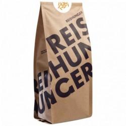 Reishunger - Bio Rote Linsen