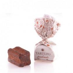 Torroneria Piemontese - Tartufi Pralinato