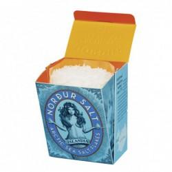 Nordur - Sea Salt Flakes