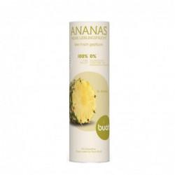 Buah - Ananas - meine Lieblingsfrucht klein