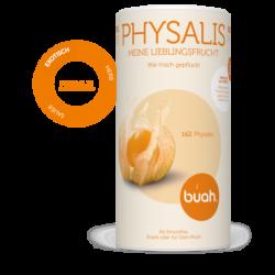 Buah - Pysalis & Friends - meine Lieblingsfrucht gross