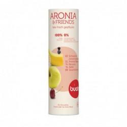 Buah - Aronia & Friends - meine Lieblingsfrucht klein