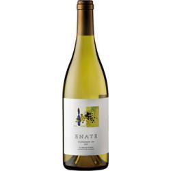 2013 Enate Chardonnay 234