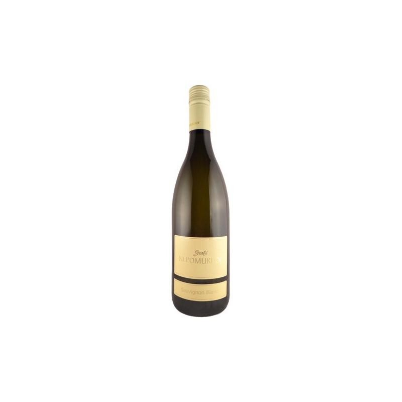 2012 Nepomukhof - Sauvignon Blanc