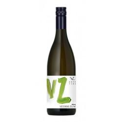 2013 VZ - Grüner Veltliner trocken