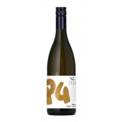 2014 PG Pinot Grigio - trocken