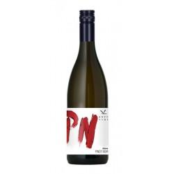 2013 PN - Pinot Noir trocken