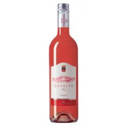2015 Centine Rose Castello Banfi