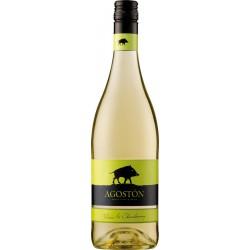 2015 Agostón Chardonnay - Viura