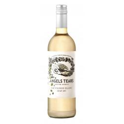 Grande Provence - 2019 Angel's Tears Sauvignon Blanc