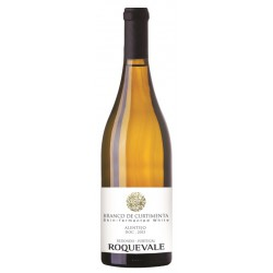2015 Quinta Roquevale - Bianco de Curtimenta