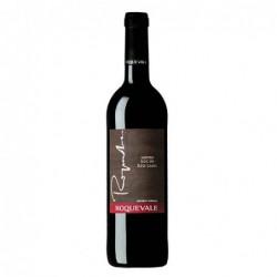 2014 Quinta Roquevale - Red Label DOC
