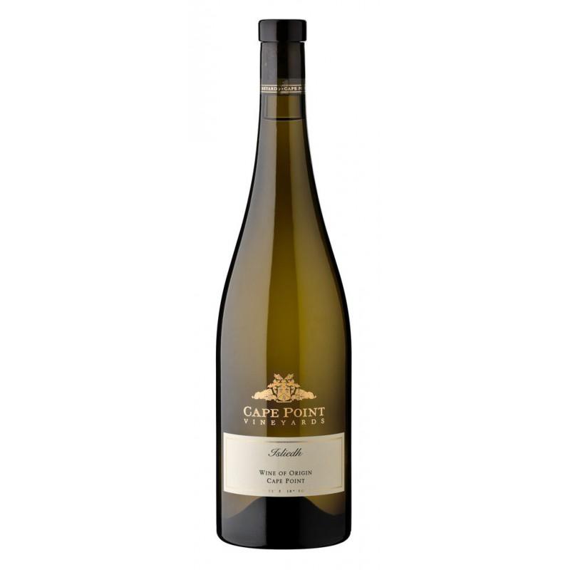 2014 Cape Point - Sauvignon Blanc Isliedh