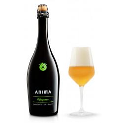 Birra AnimA - Cleopatra - APA helles Bier