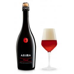 Birra AnimA - Dante - Dunkles Doppelmalzbier
