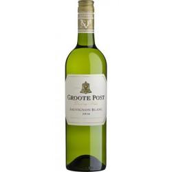2015 Groote Post Sauvignon Blanc