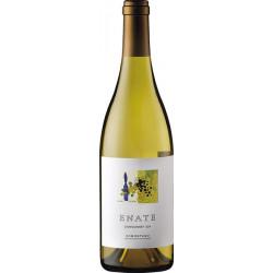 2020 Enate Chardonnay 234