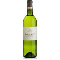2011 Hartenberg - Sauvignon Blanc