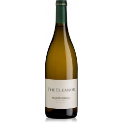2008 Hartenberg - The Eleanor Chardonnay