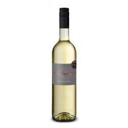 Weingut Zotz - 2020 Be Happy - Weissweincuvee QbA trocken