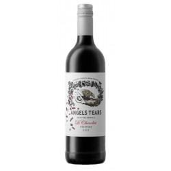 Grande Provence - Angel's Tears - Chocolate Pinotage