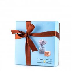 Tartufi Cappuccino Box 175 gramm