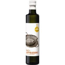 Ölmühle Fandler - Bio Apfel Essig