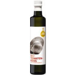 Ölmühle Fandler - Bio Tomaten Essig