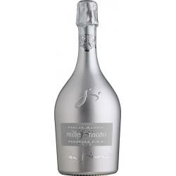 Millesimato Cuvée Prosecco Spumante Brut - Silver 2018