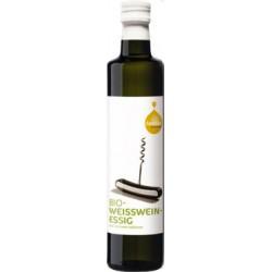 Ölmühle Fandler - Bio Weisswein Essig