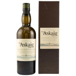 Port Askaig 100 Proof Islay Single Malt Whisky 57,1%