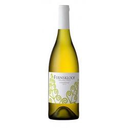 2012 Fernskloof Chardonnay -bio