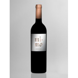 2008 Esmero - Rui J.X.Soares - Mimo