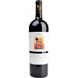 Care - Bodegas Anada - 2019 Crianza in der Magnum 1,5 Liter